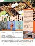 Mai - S&D-Verlag GmbH - Page 7