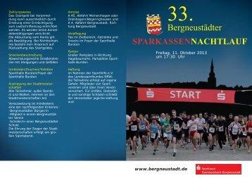 Flyer 2013.indd - Teamsoft-Sportzeit