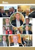 branchentreff 2013 - Regal - Seite 5