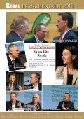 branchentreff 2013 - Regal - Seite 7