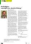 Nachhaltigkeit in der Weinbaupraxis Nachhaltigkeit ... - Raps - Bayer - Seite 2