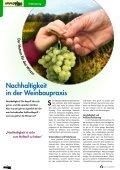 Nachhaltigkeit in der Weinbaupraxis Nachhaltigkeit ... - Raps - Bayer - Seite 4