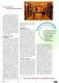 Nachhaltigkeit in der Weinbaupraxis Nachhaltigkeit ... - Raps - Bayer - Seite 5