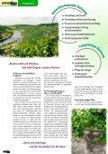 Nachhaltigkeit in der Weinbaupraxis Nachhaltigkeit ... - Raps - Bayer - Seite 6