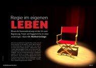 BILDUNGaktuell 06/2012 - Edition Stoareich