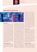 die Schweiz matt setzen! - Auns - Seite 6