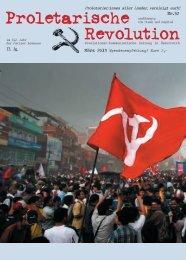 PR 52 download - Proletarische Revolution