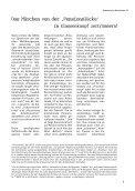PR 52 download - Proletarische Revolution - Seite 3