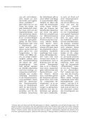 PR 52 download - Proletarische Revolution - Seite 4