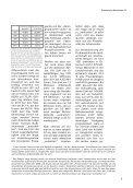 PR 52 download - Proletarische Revolution - Seite 5