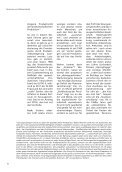 PR 52 download - Proletarische Revolution - Seite 6