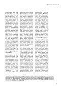 PR 52 download - Proletarische Revolution - Seite 7