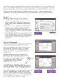 Anpassung - ReSound - Seite 2