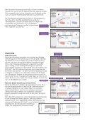 Anpassung - ReSound - Seite 3