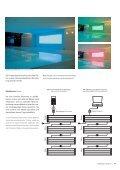 Lightbrush - Derksen Benelux Lichttechniek - Seite 6