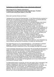 PDF zum Download - Cartell Rupert Mayer