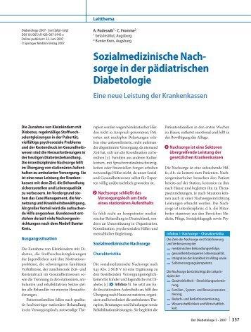 pdf Postcolonial