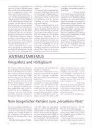 29.03.2013 Lokalberichte Hamburg Nr.7 - Niqel.de