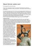 Reisebericht 07.2012 - Seite 2
