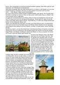 Reisebericht 07.2012 - Seite 3