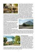 Reisebericht 07.2012 - Seite 4