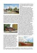 Reisebericht 07.2012 - Seite 5
