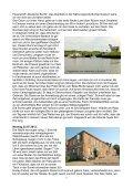 Reisebericht 07.2012 - Seite 6
