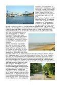 Reisebericht 07.2012 - Seite 7