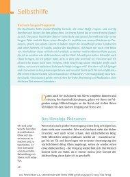 Musterseite 28 - Georg Thieme Verlag