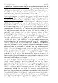 2. Wissenschaftstheorie - Temme - Seite 2
