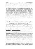 2. Wissenschaftstheorie - Temme - Seite 5