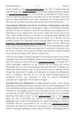 2. Wissenschaftstheorie - Temme - Seite 6
