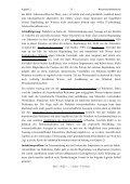 2. Wissenschaftstheorie - Temme - Seite 7