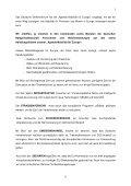 Zum Download im PDF-Format - Deutsches Verkehrsforum - Page 3
