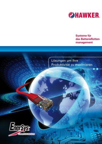 Datei herunterladen - Ehbatterien.ch
