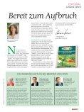 größten Ernährungs- Irrtümer Die10 - Seite 3