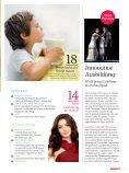 größten Ernährungs- Irrtümer Die10 - Seite 5