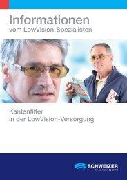 Info Kantenfilter.pdf - A. Schweizer GmbH