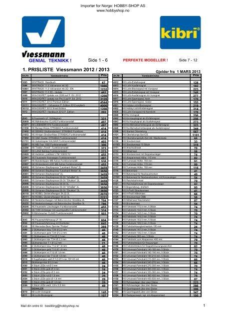 H0 Heckstapler Viessmann 11756