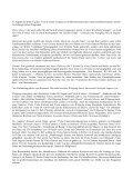 Pdf des Berichtes zum Kongress - Viola d'amore Society of America - Seite 3