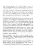 Pdf des Berichtes zum Kongress - Viola d'amore Society of America - Seite 4