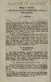 Verhandlungen und Mitteilungen des ... - Museu Nacional - Seite 5