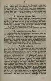 Verhandlungen und Mitteilungen des ... - Museu Nacional - Seite 6