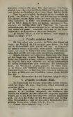 Verhandlungen und Mitteilungen des ... - Museu Nacional - Seite 7