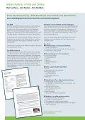 Marktforschung – BVM Handbuch der Institute und Dienstleister und ... - Seite 2