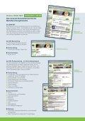 Marktforschung – BVM Handbuch der Institute und Dienstleister und ... - Seite 3