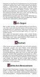 ABC der Achtsamkeit - Schulpsychologie - Seite 7