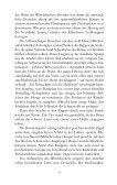 Leseprobe zum Titel: Agnes Bernauer - Die Onleihe - Seite 6