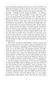 Leseprobe zum Titel: Agnes Bernauer - Die Onleihe - Seite 7