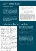 Anna von Weling und die Anfänge der Bad Blankenburger ... - Seite 4